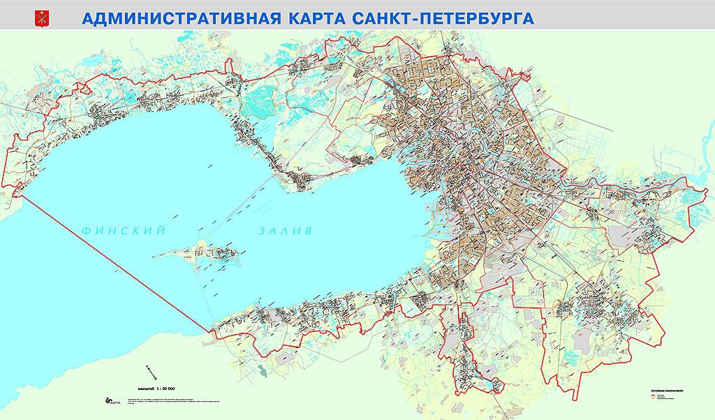 URL изображения: http://www.karta-spb.ru/img/rastr_02.jpg